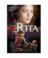 Saint Rita: Rita de Casia DVD Movie - $31.95