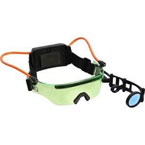 Discovery Night Vision Goggles / Spy Goggles
