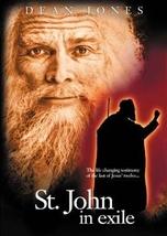 St. john in exile thumb200