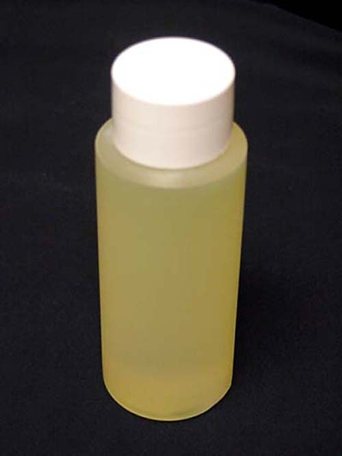3 Candle Soap 2 Oz Scented Fragrance Oils YOU PICK 3 Bottles Bonanza