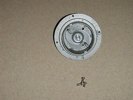 Toastmaster Bread Maker Machine Rotary Drive Assembly TBR2  - $23.36