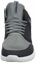 Grey Supra White Method Shoe Regular Dark 12 US Skate ww4CqSRI