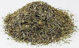 Lemon Verbena Leaf Cut 1oz  (Aloysia triphylla) - $10.84