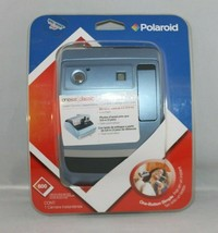 Polaroid One600 Classic Instant Film Camera New Sealed Package - $79.19