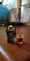 Lego New Nya Ninjago Ninja From Set 70750 Minifigure Figure - $6.93