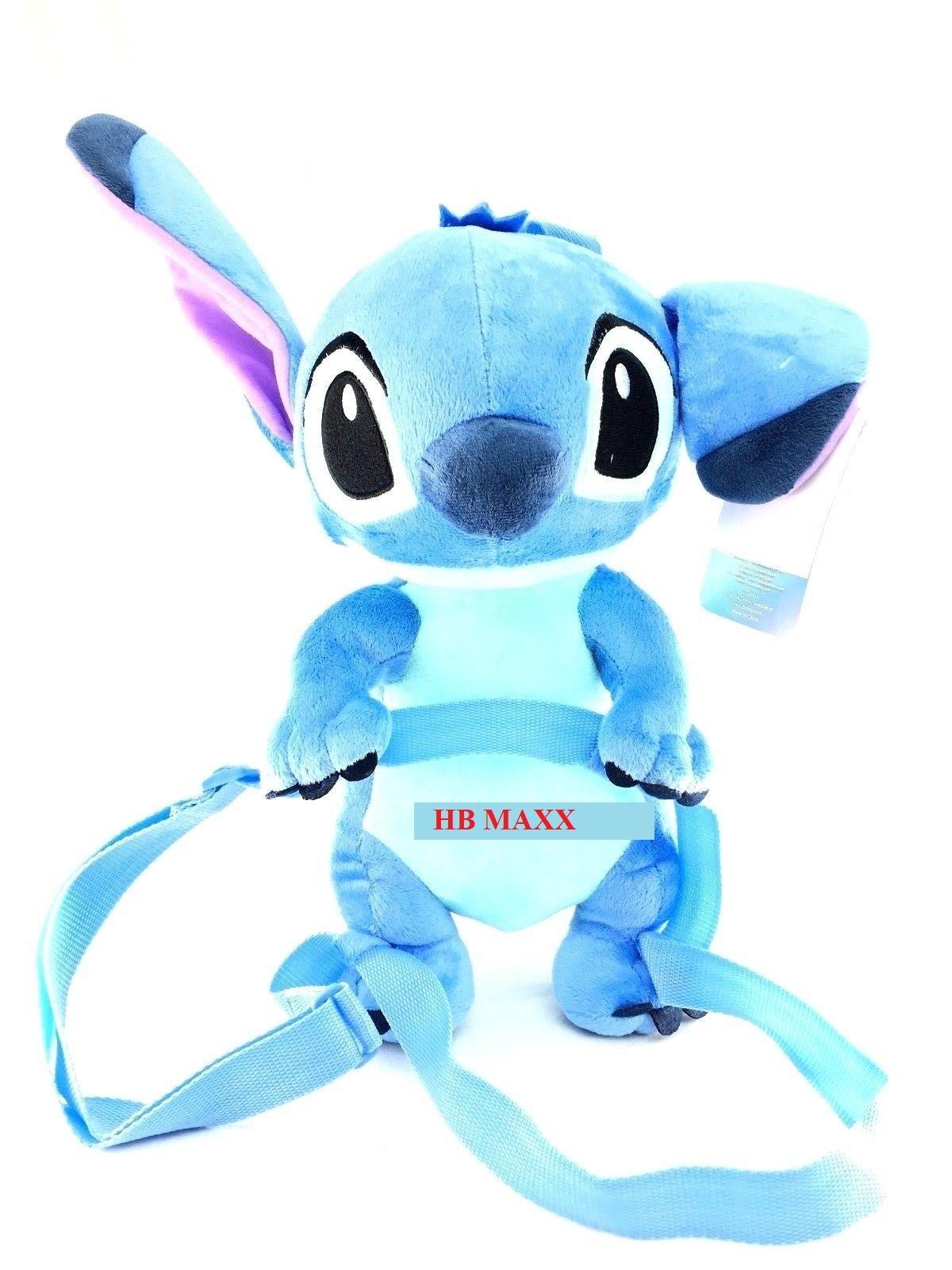 77f1fc3dfcd Disney Lilo   Stitch 18
