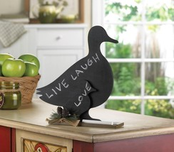 Duck Message Board  10016141  SMC Reduced From $14.95 To $7.95 !!!!!!!!!... - $7.87