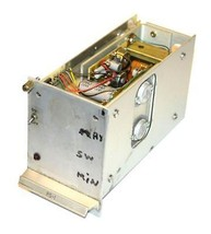 LION PRECISION PS-1 POWER SUPPLY MODULE FOR CB-14 - $149.99