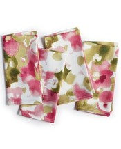 Homewear Cressona 4-Pc. Napkin Set (Assorted) - $53.17 CAD