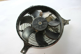 2003-2004 Infiniti G35 Sedan Radiator Cooling Fan J5123 - $176.39