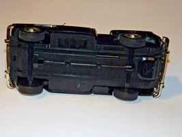 Die-cast 1955 Chevy StepSide Toy Truck AA19-1517 Vintage image 8