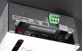 METSO / NELES AUTOMATION S427827 VALVE CONTROLLER A413246 image 6
