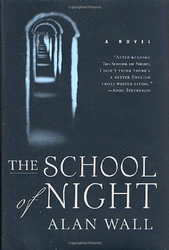 analysis of the night by allen Analysis of night drive by j allyn rosser night drive by j allyn rosser roadlight licks the night ahead, licks the white line on night's new hide, licks.