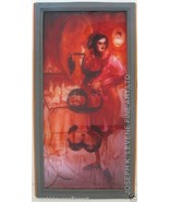 ELIZABETH PEYTON Limited Edition Multiple Sculp... - $1,980.00