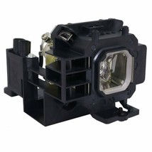 NEC NP07LP Philips Projector Lamp Module - $89.99