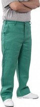Stanco Safety Products Flame Resistant Pants  HFR511-32 X 30 - $30.69