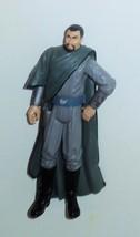 2005 Hasbro Star Wars ROTS Bail Organa Republic... - $2.59