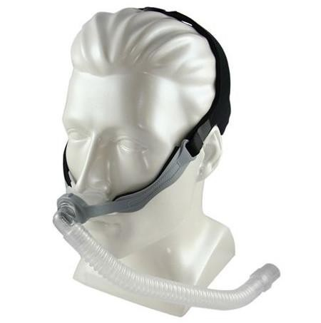 Primary image for Fisher & Paykel HC482A Opus 360 Nasal Pillow Mask and Headgear