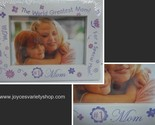 1 mom photo frame collage thumb155 crop