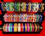 Bracelet all thumb155 crop
