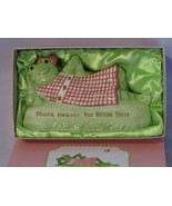 Hattie Coin Bank Kelly B. Rightsell Designs for Pickles - $12.95