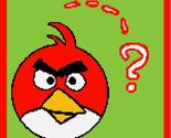 Angry bird thumb155 crop