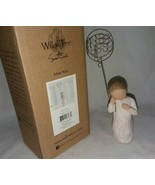 Willow Tree Miss You 2006 Stock No 26183 In Box Susan Lordi Lift the Spi... - $18.99