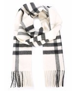 BURBERRY Woman's Men's Natural White Heritage C... - $420.75
