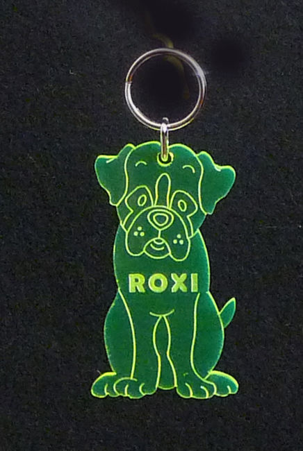 Personalized Keychains, Key Tags, Key Rings and 50 similar items