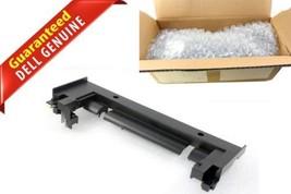 OEM Genuine Dell 3000CN 3100CN Printer Transfer Roller Cover N4446 - $42.99
