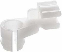 Swordfish 63511 - 10pc Door Lock Rod Clip, Right Hand for TOYOTA  69293-12050 - $12.00