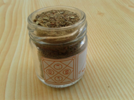 No68 planetary Mercury Incense. Duality, writing, memory, knowledge students - $19.99