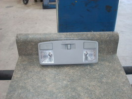 2008 MAZDA 3 FRONT DOME LIGHT  - $25.00