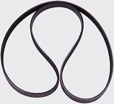 *NEW After Market BELT* Rikon M 10-320 belt# C10995 Bandsaw Band Saw **DRIVE ...