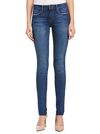 e929c0ff Joe's Jeans Skinny Fit Stretch Ankle Jeans and 50 similar items