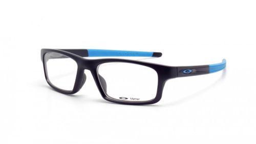 416c311db1 Oakley Eyeglasses Crosslink OX8037-0154 and 50 similar items. 12
