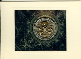 Steampunk - $5.50