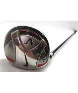 Nike Golf Clubs Vr 3 driver - $29.99