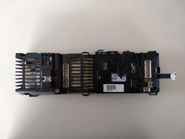 Bosch Control Module 00670480 670480 - $399.50