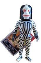 Ultraman Kaiju Series #17: Dada?old Model?japan Import - $77.41