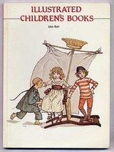 Illustrated Children's Books Barr, John - $11.87