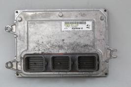 2014 2015 HONDA CIVIC ECU ECM ENGINE CONTROL MODULE COMPUTER OEM - $49.49