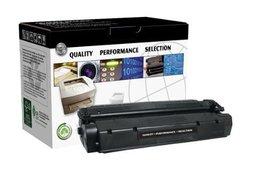 NEW Clover Technologies Group Compatible Toner CTGFX8P (1 Cartridge) (Mono La... - $38.98