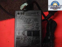 HP 0957-2119 32V 563mA and 15V 533mA AC Power Adapter for HP Printers 39... - $9.89