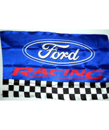 Ford racing thumbtall