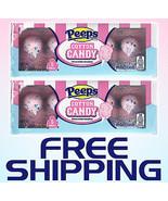 Peeps Candy sample item