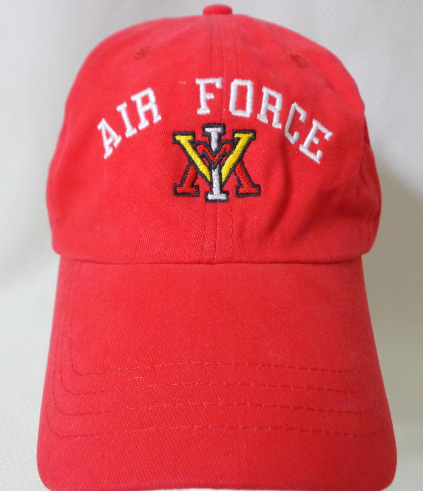 NRYDYMM Mens Sleeveless T Shirt US AIR Force Veteran 100/% Cotton Bodybuilding T Shirt