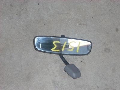 1513  interior mirror