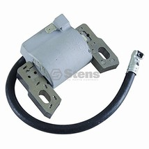 An item in the Home & Garden category: Ignition Coil / Briggs & Stratton 796500 / Stens 440-411