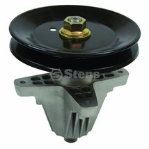 Spindle Assembly / Cub Cadet 918-04822A / Stens 285-868 - $49.89